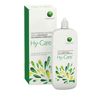 Hy-Care Solution Multifonctions